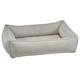 Bowsers Aspen Urban Lounger Dog Bed XLarge