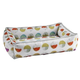Bowsers Luna Urban Lounger Dog Bed XLarge