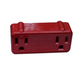 Thermo Cube Outlet for Warm Weather