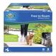 PetSafe Free to Roam Wireless Pet Fence