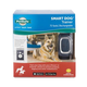 PetSafe SMART DOG Trainer Smart Phone Capable