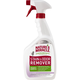 Natures Miracle Lavender Dog Stain/Odor Remover