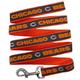 Chicago Bears Ribbon Dog Leash