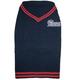 New England Patriots Dog Sweater XSmall