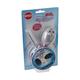 SPOT Remote Control Micro Mouse Ferret Toy