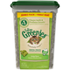 FELINE GREENIES Dental Treat 11oz Tuna