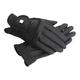 SSG Soft Touch Gloves 8  Black