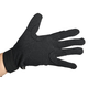Pebble Palm Gripping Gloves Small