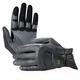 Tredstep Dressage Pro Glove 9 White