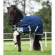 Amigo Petite Cozy Stable Blanket 350g 48