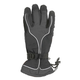 Ovation Unisex Extreamer Snow Glove X-Large Black