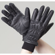 Ovation Deluxe Winter Show Glove X-Large