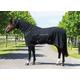 Rambo Sportz-Vibe Horse Blanket Small