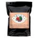 Fromm 4-Star Pork/Applesauce Dry Dog Food 5lb