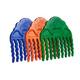 Multipet Groom Genie 4in Wiggle Pet Comb