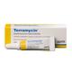 Terramycin Opthalmic Ointment