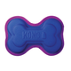 KONG Ballistic Imprints Medium/Large Dog Bone Toy