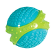 KONG CoreStrength Ball Dog Toy Medium