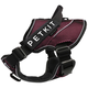 PETKIT Chest Compression Dog Harness SM Pink