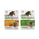 Manna Pro NutriGood Low Sugar Snax Carrot/Anise