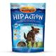 Zukes Hip Action Dog Treats Chicken