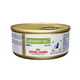 Royal Canin Urinary Can Cat Food 24pk