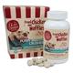 Fidobiotics Breath Crusher 50ct