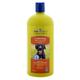 FURminator deShedding Premium Dog Conditioner 32oz