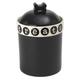 Petrageous Pooch Basics Treat Jar