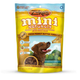 Zukes Mini Naturals Moist Dog Treats Salmon