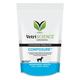VetriScience Composure Mini Canine Soft Chews 30ct
