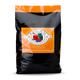 Fromm 4-Star Chicken A La Veg Dry Dog Food 30lb