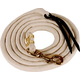 Mustang Pima Cotton 5/8in x 15ft Lead
