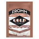 Fromm Gold Coast Weight Manage Dry Dog Food 26lb
