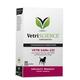 VetriScience Vetri SAMe 225mg Canine Tablet