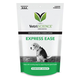 VetriScience Express Ease for Dogs 40ct
