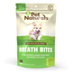Pet Naturals Breath Bites for Dogs