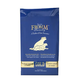Fromm Gold Nutritionals Senior Dry Dog Food 33lb
