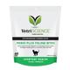 VetriScience Perio Plus Feline Bites