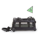 Sherpa Travel Ultimate On Wheels Pet Carrier