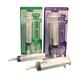 Oral Meds Syringe 60cc