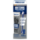 Pro-Sense Plus Whitening Dental Kit for Dogs