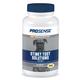 Pro-Sense Plus Gas Relief Dog Supplement 60ct