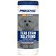 Pro-Sense Plus Tear Stain Wipes for Dogs 50ct