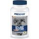 Pro-Sense Plus NEM Hip/Joint Supplement Small Dog
