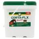 CORTA-FLX Powder 8lb