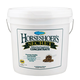 Farnam Horseshoers Secret Concentrate 11.25lb