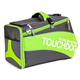 Touchdog Airline-App Modern-Glide Pet Carrier Yell
