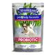 Missing Link Pet Kelp Probiotic Dog Supplement
