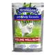 Missing Link Pet Kelp Well-Being Cat Supplement